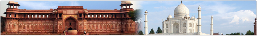 Delhi Agra Tours Car Taxi Hire