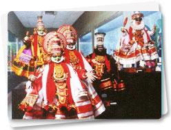 Museum In Delhi Shankar S International Dolls Museum