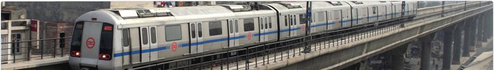 Delhi Metro Travel Card Validity