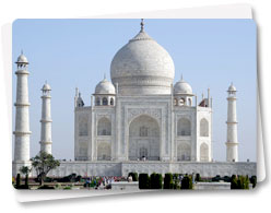 Car Rental Delhi To Agra Visit, Taxi hire Agra Tour, Delhi Car Taxi Coach Agra Tour, Delhi to Agra Taj Mahal tour, Same day Round trip delhi to agra, cab hire, Tour Packages from delhi to agra car hire, Book Delhi to Agra Taxi, Delhi to Agra Taxi, Car rental, online cab booking, Car rental service, lowest taxi fares, Delhi to Agra cabs, cabs from Delhi to Agra, one way taxi from delhi to agra, Car Hire in Delhi To Agra Tour, Taxi Hire From Delhi To Agra, Cab Hire in Delhi To Agra, Cab on Rent in Delhi to Agra, Cheap Delhi To Agra Tour Taxi Hire, Delhi To Agra By Car, Delhi To Agra Tour By Car, Car Rental in Delhi To Agra, Taxi Rental Delhi To Agra, Cheap Car Hire in Delhi To Agra, Same Day Delhi To Agra Tour Taxi Hire, Delhi To Agra Car Fare, Delhi Tourism, Car Rental From Delhi To Agra, Visit Delhi To Agra By Car, Taxi Rental From in Delhi To Agra, Same Day Round Trip Delhi To Agra, Delhi To Agra Cab Rental, Taj Mahal Tour Agra From Delhi, Delhi To Agra Taj Mahal Round Trip By Car, Travel From Delhi To Agra Car Rental, Delhi Airport To Agra Car Hire, Car Taxi Rental From in Delhi  Airport, Car Hire in Delhi, Delhi Taxi Service, Delhi Outstation Car Taxi Rental Service, Agra Taj Mahal Tour Packages By Taxi, Agra Tour Packages From New Delhi, Same Day Tour Packages from in Delhi, Agra Sightseeing Tour Packages Car Hire, Delhi To Agra Tour Hire Car and Driver Service, Hire Car and Driver Service From in Delhi, Delhi Outtation Hire Car and Driver Service, Taj Mahal Tour Agra From Delhi By Car, Visit Delhi To Agra, Agra Tourism, Taj Mahal Tourism, Taj Mahal Tour, Agra Sightseeing Tour, Agra Day Tour, Agra City Tour, Taj Mahal Tour, Delhi Taj Mahal Tour, Delhi To Agra Via Yamuna Expressway Car Rental, Delhi Tourism Car Rental, India Taj Mahal Tour Packages, U.P Tourism, Taj Mahal Tourism Car Rental, Visit Sightseeing Place in Agra:- Taj Mahal, Agra Fort, Itmad-ud-Daulah's Tomb, Fatehpur Sikri, Akbar's Tomb, Jama Masjid, Moti Masjid, Mehtab Bagh, Chini ka Rauza, Ram Bagh, U.P Tourism Tour, Taj Mahal Tourism Tour, Delhi To Agra Unique Holiday Trip, Car hire in delhi